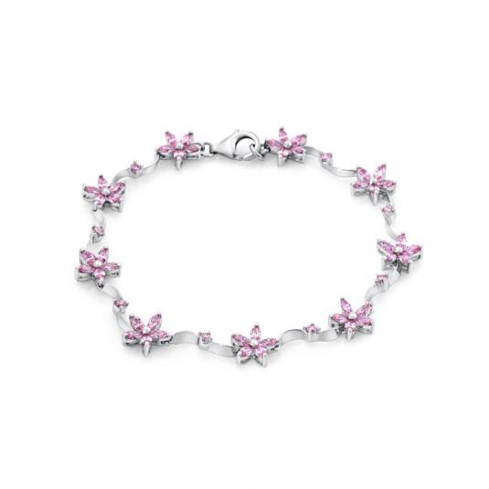 Sofia-náramok-ružové-kvety-COBZB22722.jpg