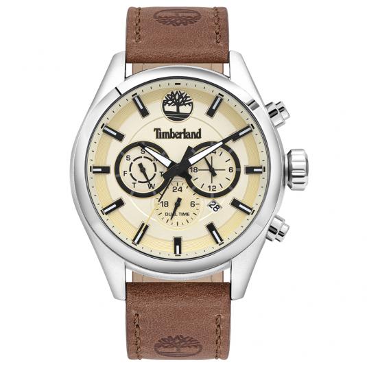timberland-pánske-hodinky-TBL.16062JYS/14