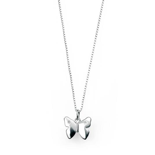 d-for-diamond-náhrdelník-P2486