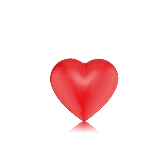 engelsrufer-roľnička-srdce-ERS-05-HEART-L