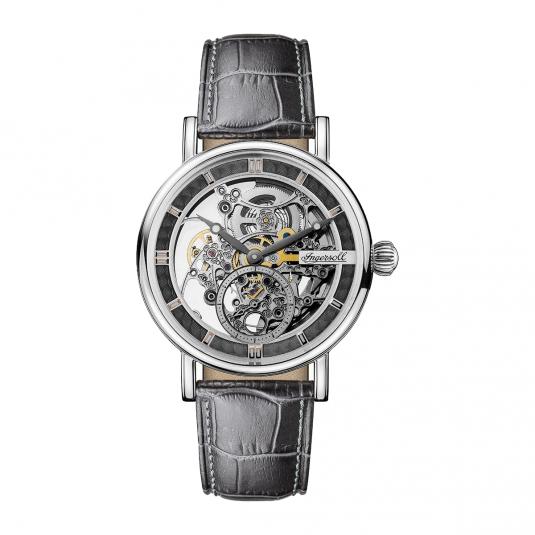 ingersoll-hodinky-I00402