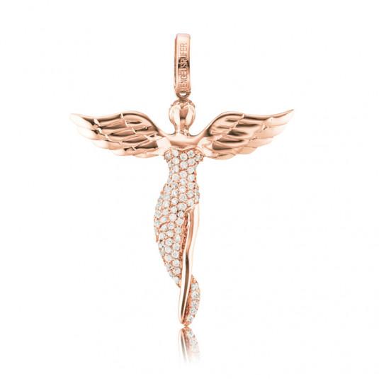 engelsrufer-prívesok-ERP-ANGEL-R