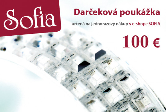 darčeková-poukážka-100€