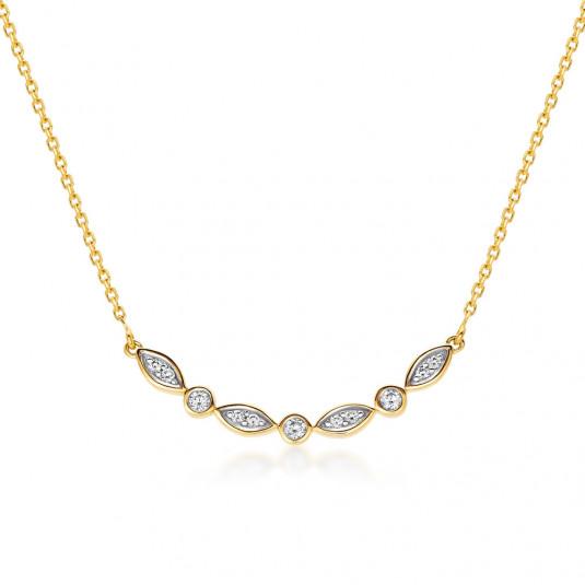 sofia-zlatý-náhrdelník-GEMCS30158-14