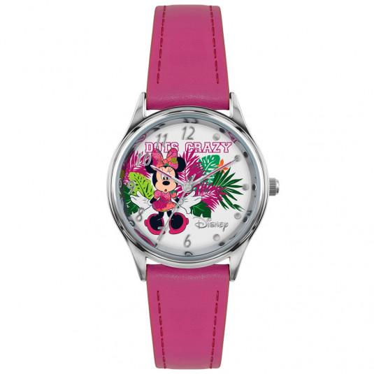 disney-hodinky-d429sme