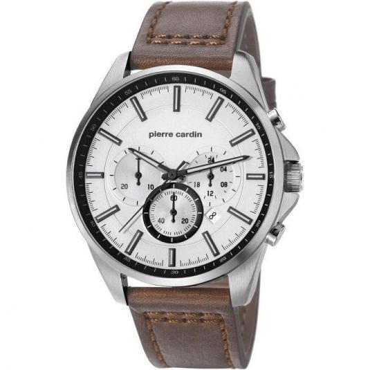 pierre-cardin-hodinky-PC107021F01