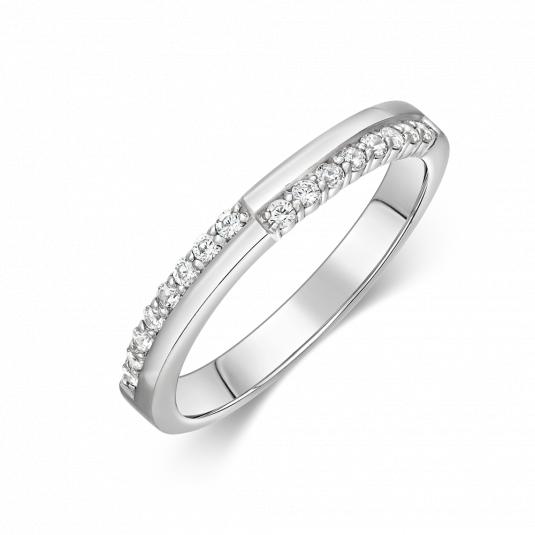 sofia-strieborný-prsteň-CK50708906109G