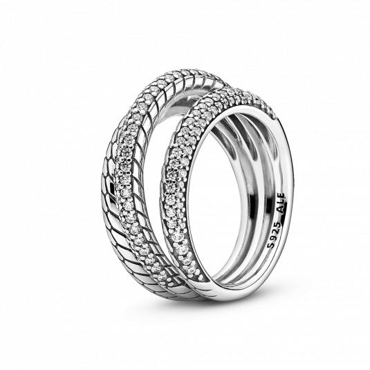 pandora-prsteň-199083C01