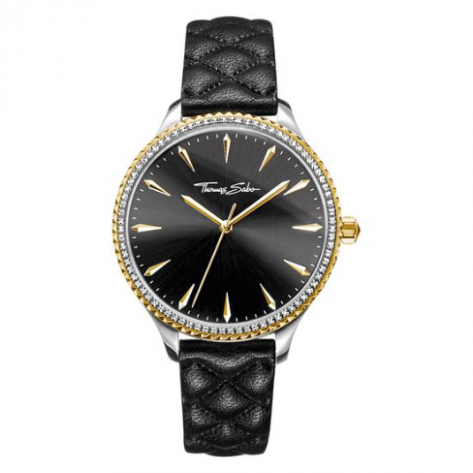 hodinky-thomas-sabo-WA0323-221-203