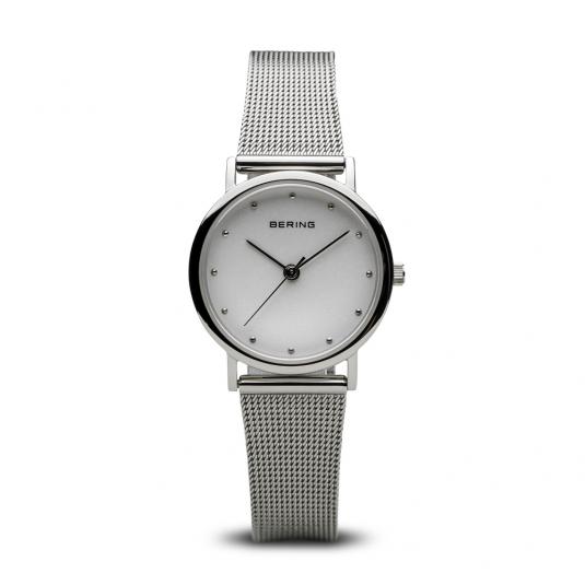 bering-hodinky-BE13426-000