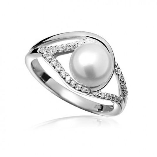 sofia-prsteň-AEAR3383Z,WFM/R
