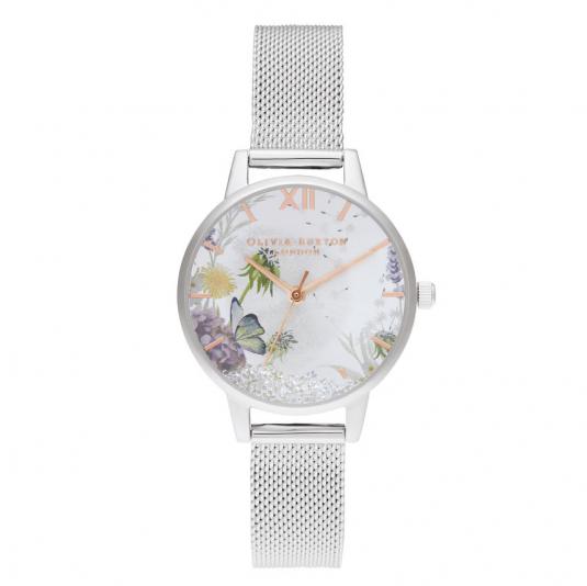 olivia-burton-hodinky-OB16SG03