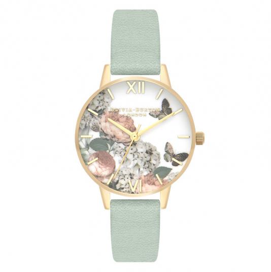 olivia-burton-hodinky-OB16WG50