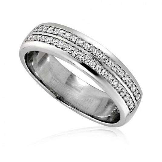 sofia-prsteň-AEAR1710Z/R