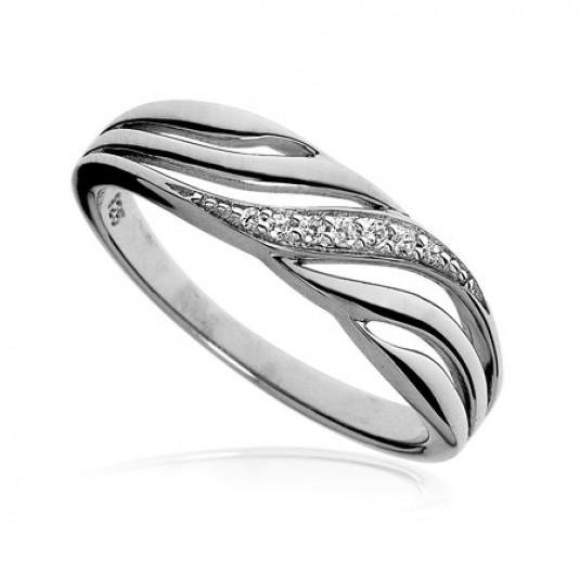 sofia-prsteň-AEAR1739Z/R