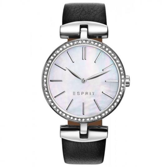 esprit-hodinky-ES109112003