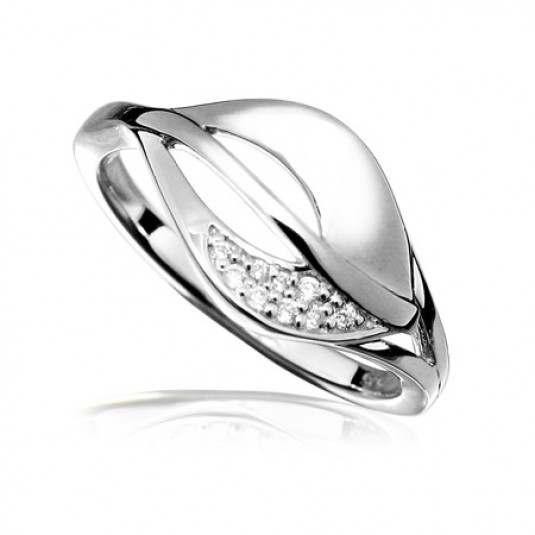 sofia-prsteň-AEAR3437Z/R