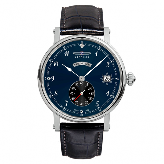 zeppelin-hodinky-7543-3