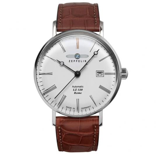 zeppelin-hodinky-7154-1
