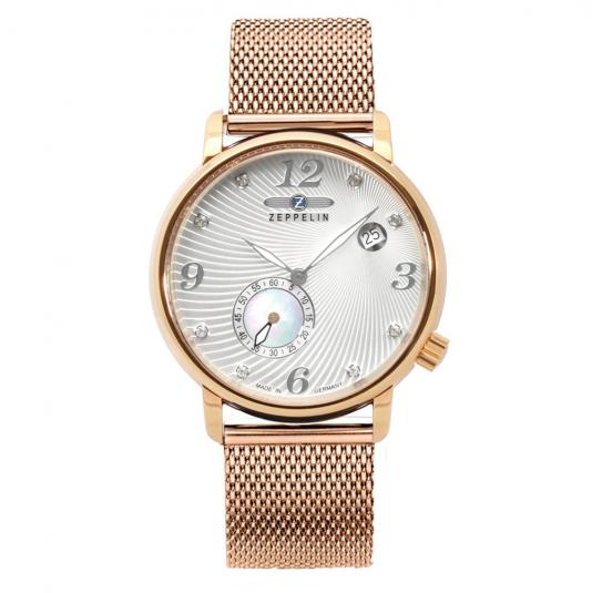 zeppelin-hodinky-7633M-5