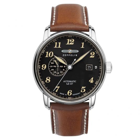 zeppelin-hodinky-8668-2