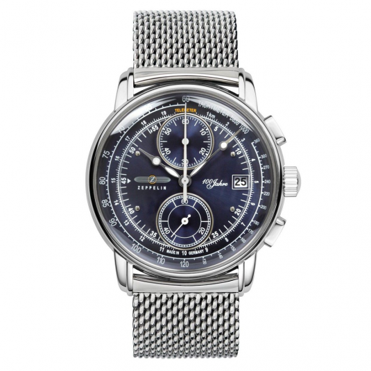 zeppelin-hodinky-8670M-3