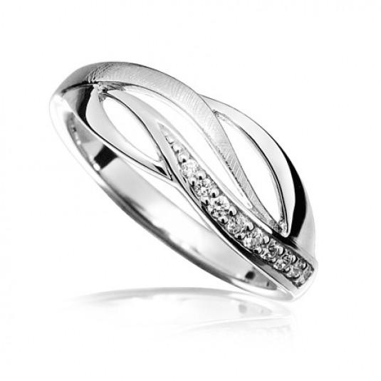 sofia-prsteň-AEAR3463Z/R
