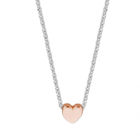 esprit-náhrdelník-ESNL00711240