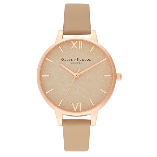 olivia-burton-hodinky-OB16WV01