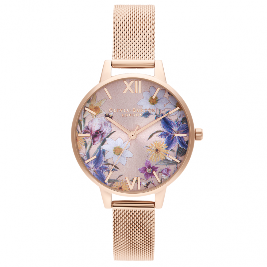 olivia-burton-hodinky-OB16EG141