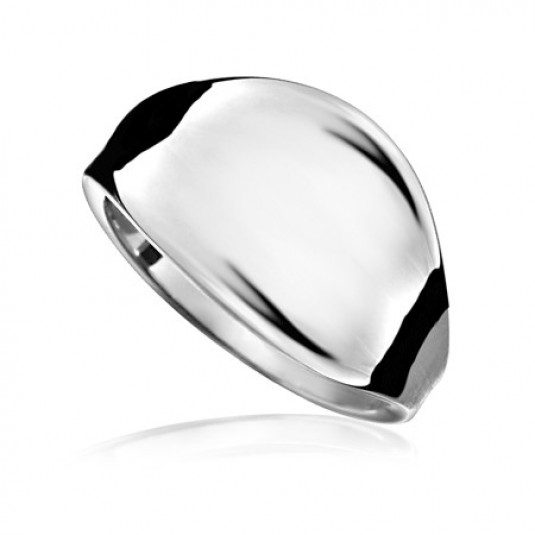 sofia-prsteň-AEAR2282/R