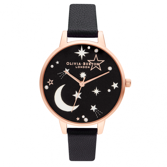 olivia-burton-hodinky-OB16GSET40