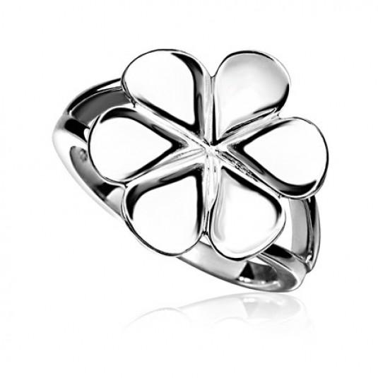 sofia-prsteň-AEAR3331/R
