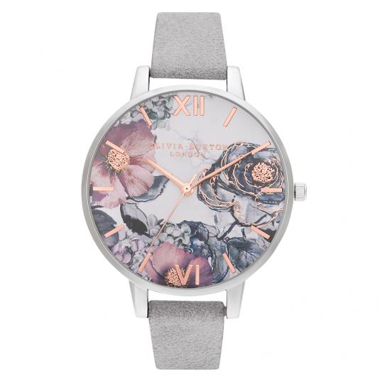 olivia-burton-hodinky-OB16VM23