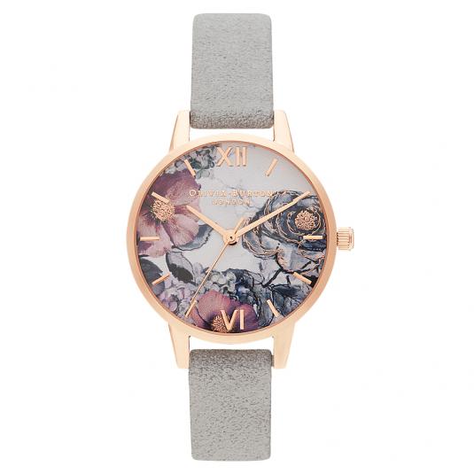 olivia-burton-hodinky-OB16VM24