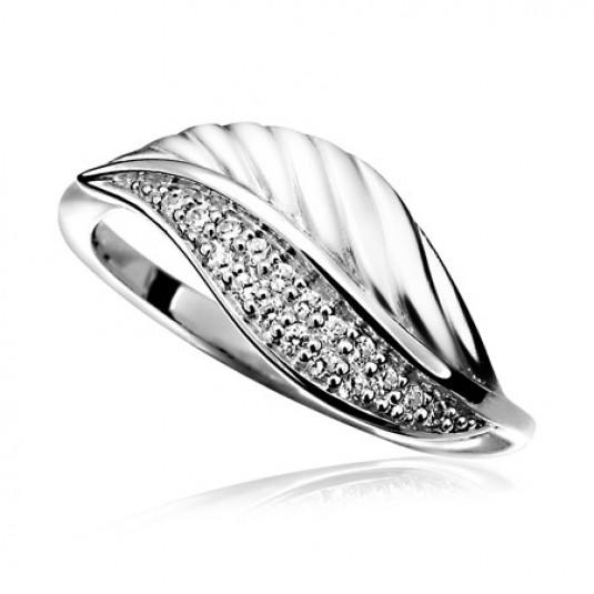 sofia-prsteň-AEAR3434Z/R