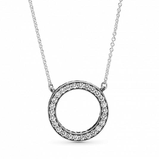 pandora-náhrdelník-PA590514CZ-45-detail