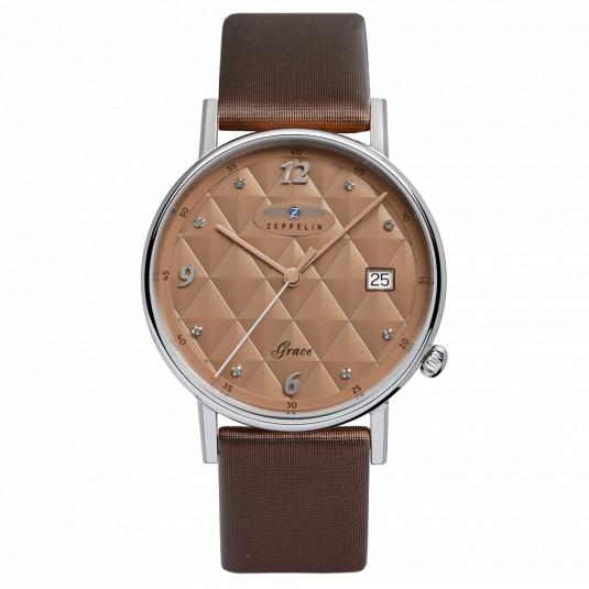 zeppelin-hodinky-7441-5