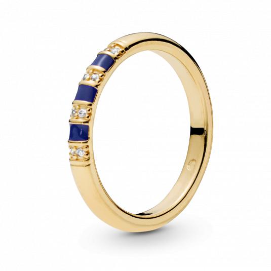 pandora-shine-prsteň-168052CZ