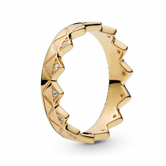 pandora-shine-prsteň-168033CZ