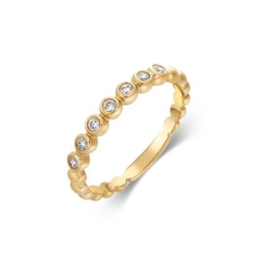sofia-zlatý-prsteň-GVRD82784WZY4