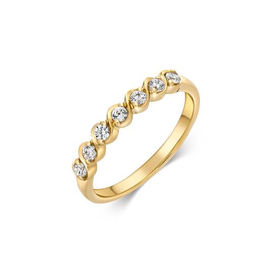 sofia-zlatý-prsteň-GVRD82264WZY4