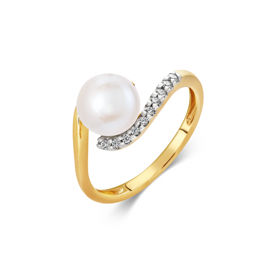 sofia-zlatý-prsteň-GVRD14996UPY4