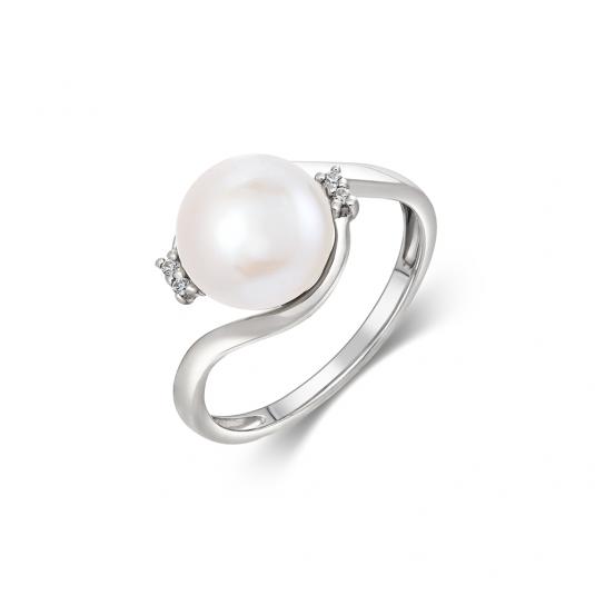 zlatý-prsteň-sofia-GVRD14998UPW4