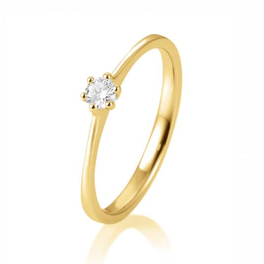 sofia-diamonds-prsteň-zlato-diamant-BE4182144YG