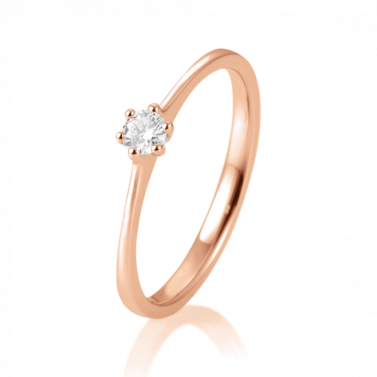 sofia-diamonds-prsteň-zlato-diamant-BE4182144RO
