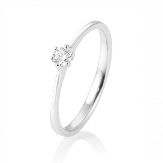 sofia-diamonds-prsteň-zlato-diamant-BE4185770