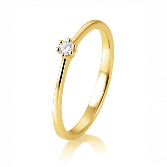 sofia-diamonds-prsteň-zlato-diamant-BE4185770YG