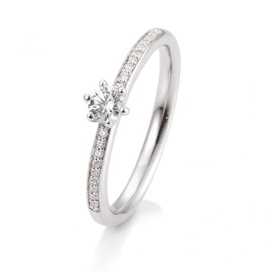 sofia-diamonds-prsteň-zlato-diamant-BE4105805
