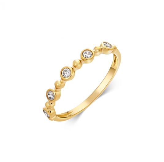 sofia-zlatý-prsteň-CAMR88274-CZ-YG